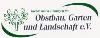 Logo des KOGL Tuttlingen
