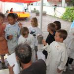 pm2014-109_Galerie-Ferienprogramm