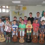 pm2014-242_Musikschulkonzert_Wurmlingen_1000