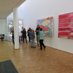 pm2014-330_Kinderangebot_Galerie-1200