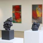 pm2015-040 Galerie Führung_1000