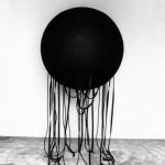 pm2015-083 Galerie Rui Chafes-1000