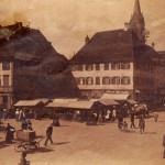pm2015-182 Ausstellung Markt_1000