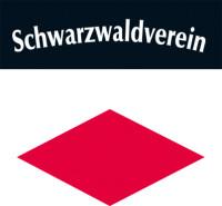 Schwarzwaldverein