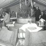 pm2015-267 Museum_Führung-1000