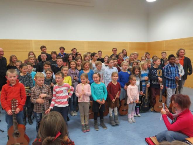 pm2015-359 Musikschule Wurmlingen_1000