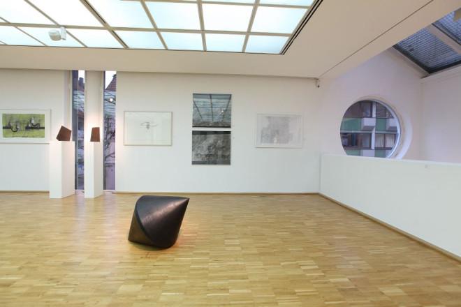 pm2015-389 Galerie_Jahresausstellung_1000