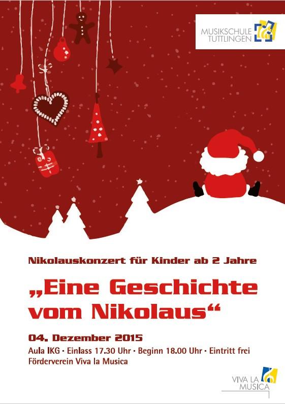 pm2015-390 Nikolauskonzert