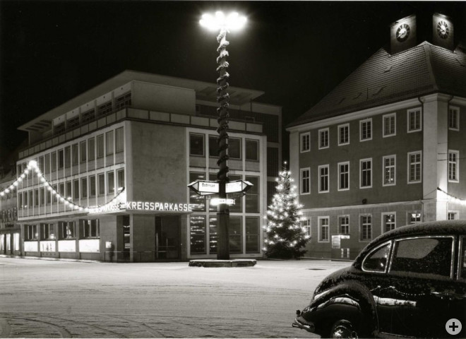 pm2015-404 weihnachten1_1000