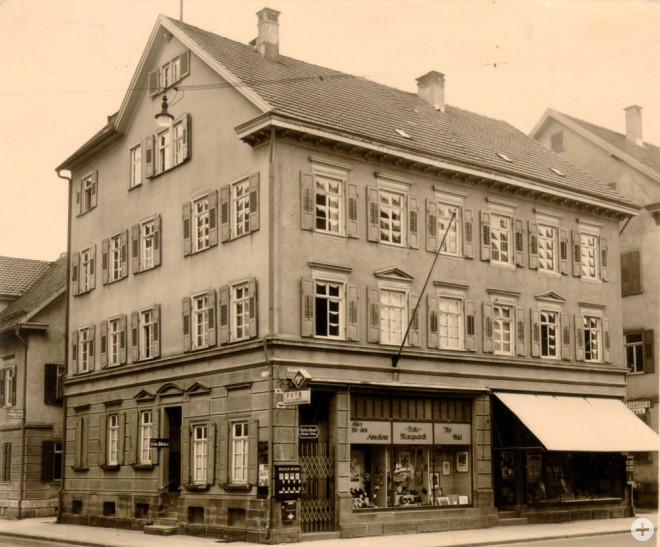pm2015-404 Bahnhofstraße _laden_1000