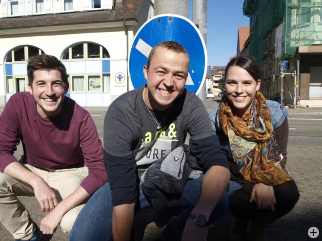 pm2015-429 Jugendarbeit-1200