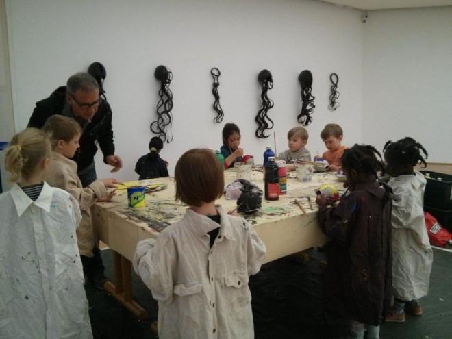 pm2016-036 Kinderworkshops Galerie_1000