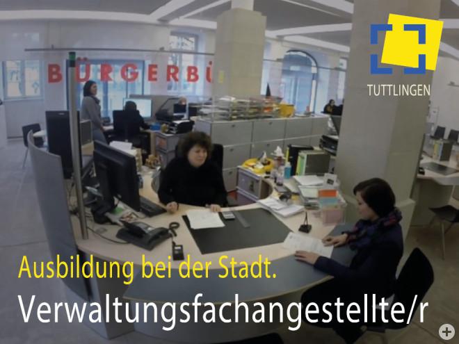 Verwaltungsfach_HOMEPAGE