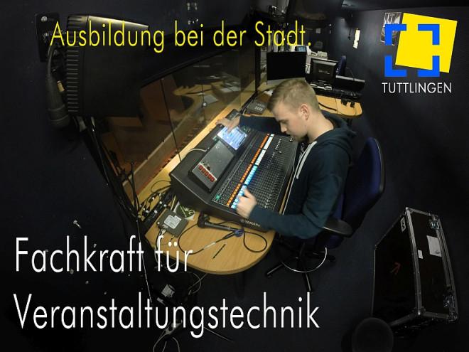 Veranstaltungstechniker_ NEU