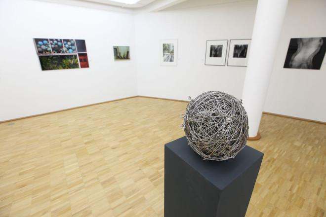 pm2016-357 Galerie Jahresausstellung_1200