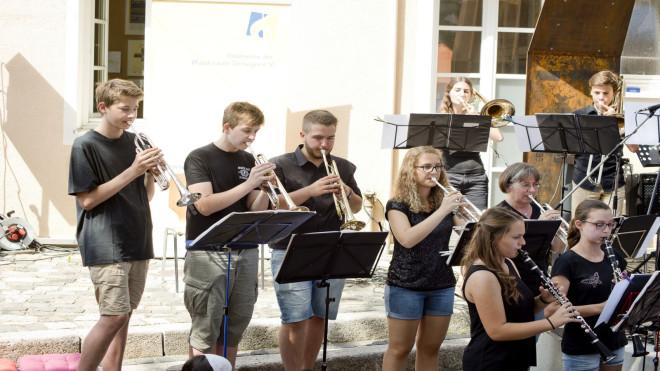 Musikschulfest2017_18