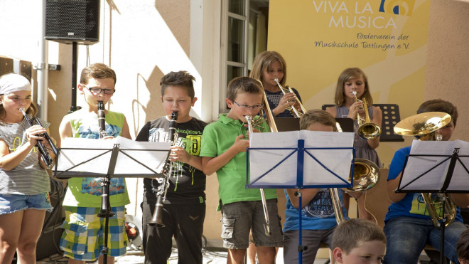 Musikschulfest2017_46