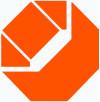 Logo der Kreishandwerkerschaft Tuttlingen