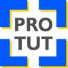 Logo des PROTUT
