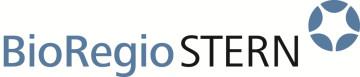 Logo der BioRegioSTERN