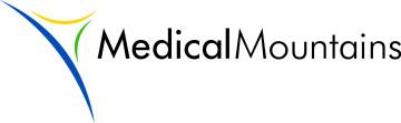 Logo der MedicalMountains