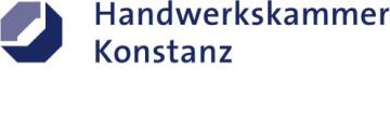 Logo HWK Konstanz