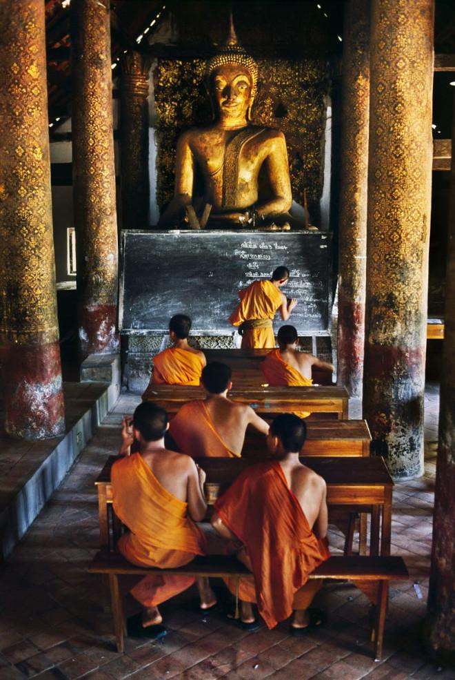 00097_08, Luang Prabang, Laos, 2004, LAOS-10008.Retouched_JJ Garfinkel 2/5/18