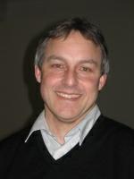 Hans-Uwe Hilzinger