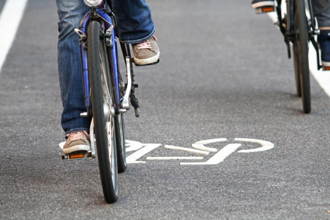 Tuttlingen fährt Rad, Bild: Kara_Fotolia.com