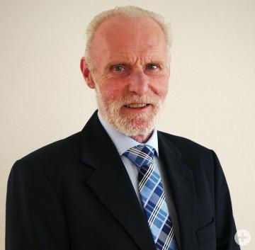 Peter Stresing