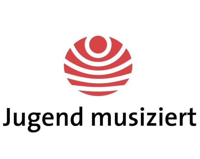 Logo Jugend musiziert