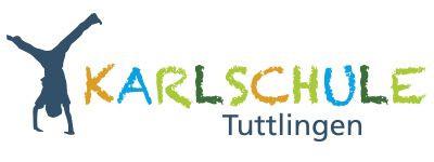 Logo Karlschule