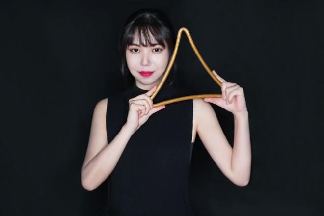 Kim Ari