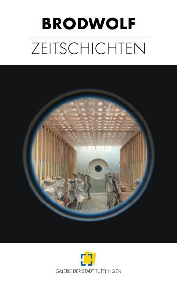 Cover Publikation Brodwolf_Leporello