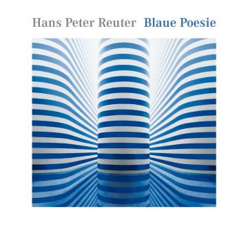 Cover Publikation Reuter