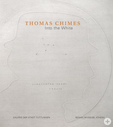 Cover Publikation Thomas Chimes