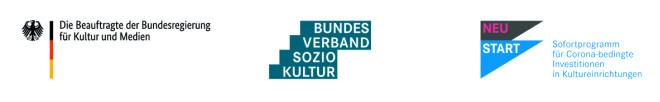 Logo_Neustart Zuschussprogramm