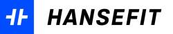 Logo von Hansefit