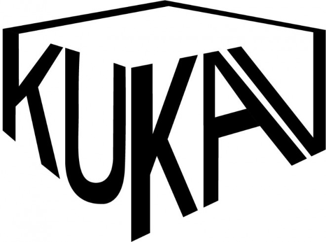 Logo Kukav