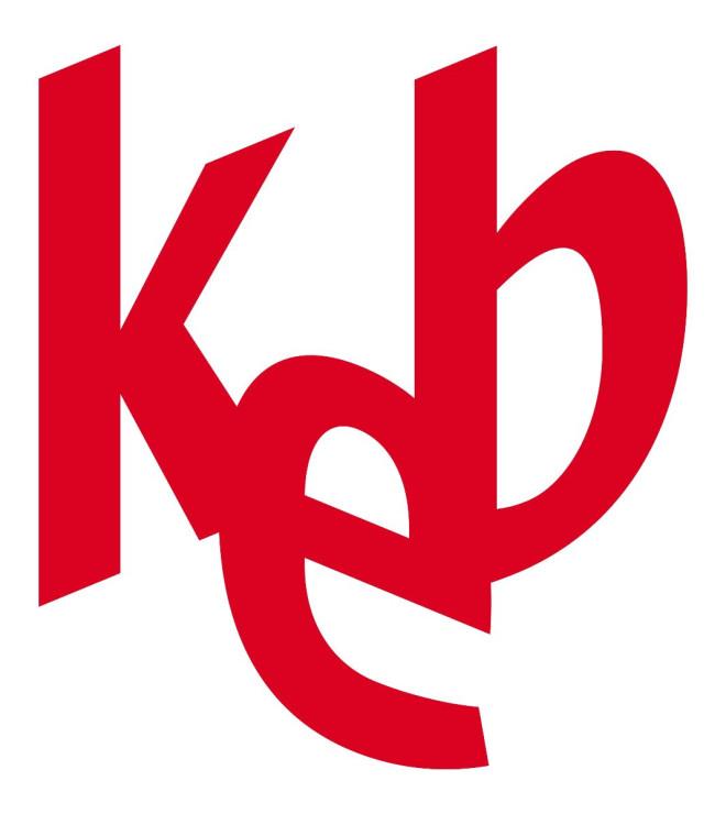 Logo Katholische Erwachsenenbildung