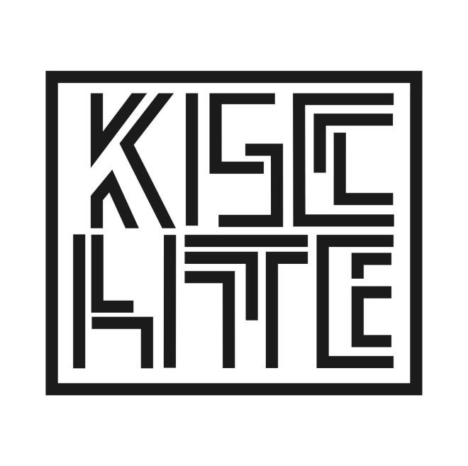Logo Kischte