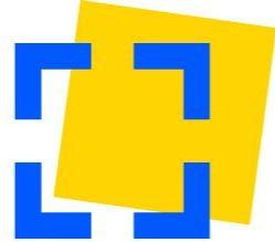 Logo von der Stadt Tuttlingen