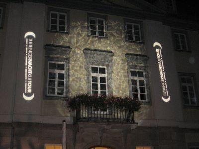 Tuttlinger Nachtkultur
