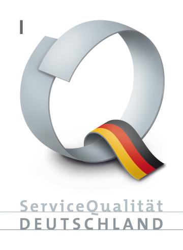 Service Q Logo