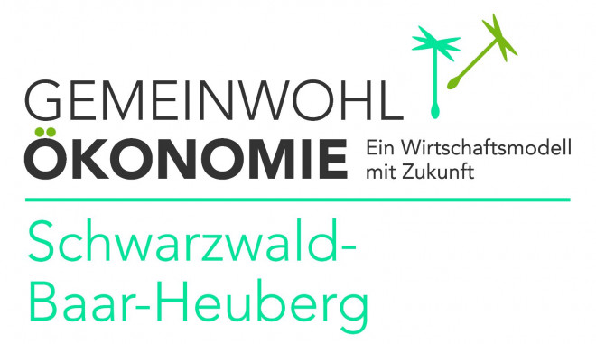 Logo GWÖ