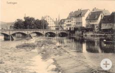 Donau-Ausstellung Motiv 4