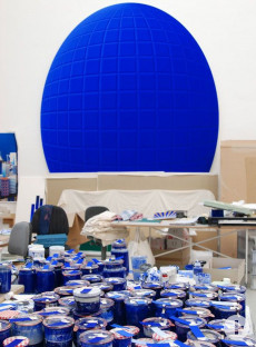 Reuter Atelier
