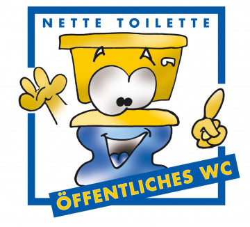 Nette Toilette Logo