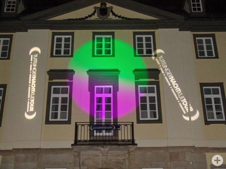 pm2011-377_Nachtkultour