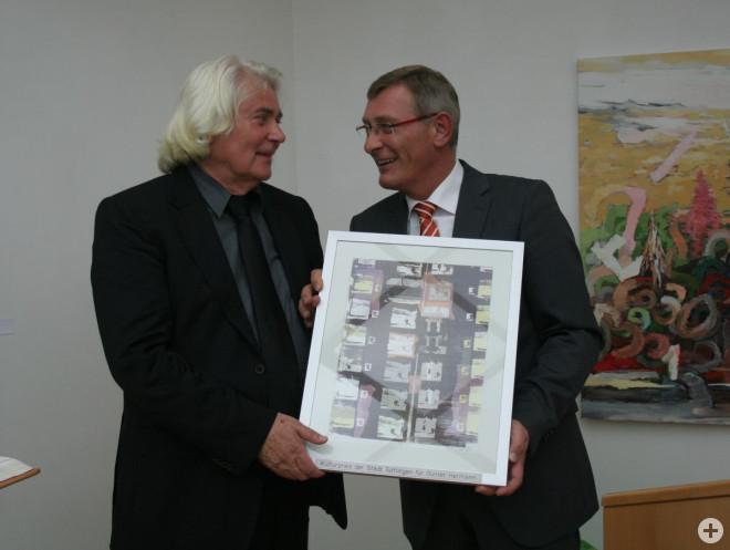 pm2011-442_Kulturpreis_Hermann-1200